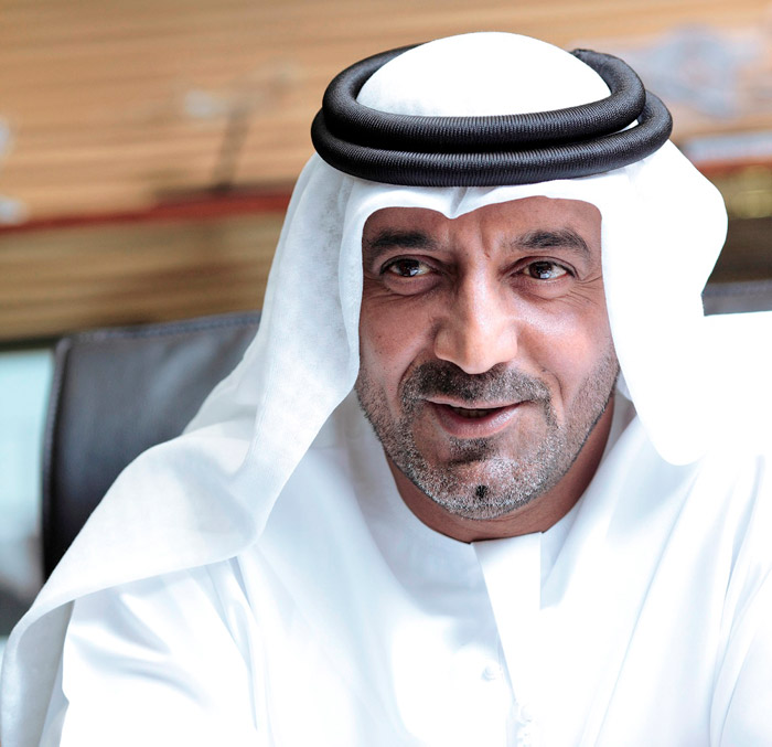 H.H.-Sheikh-Ahmed-Bin-Saeed