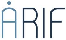 Arig logo - DAFZA