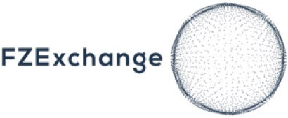 FZExchange Logo - DAFZA