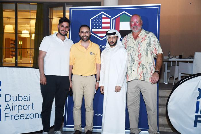 American-Business-Council-Dubai-