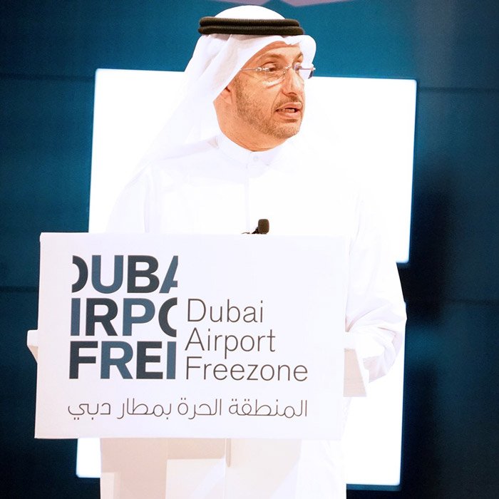 The-Big-Conversation DAFZA
