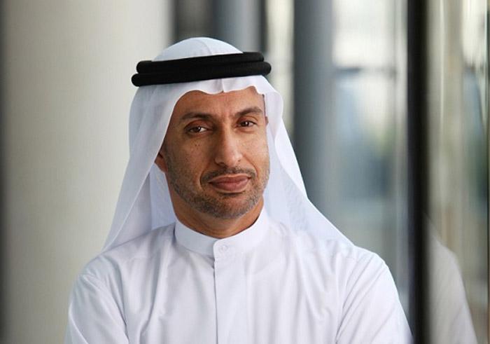 dr.-mohammed-al-zarooni dafza