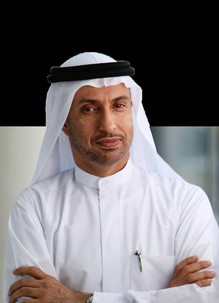 mohammed-al-zarooni