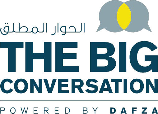 Big conversation for mobile businesses